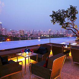 Sofitel_So_Bangkok-Bangkok-Hotel_bar-16-544419.jpg