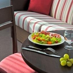 AppartCity_Versailles_Magny_les_Hameaux_Residence_Hoteliere-Magny-les-Hameaux-Appartement-1-544531.jpg
