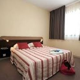 AppartCity_Versailles_Magny_les_Hameaux_Residence_Hoteliere-Magny-les-Hameaux-Standardzimmer-3-544531.jpg