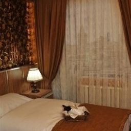 Best_Town_Hotel_special-Istanbul-Room-544635.jpg