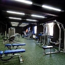 Cosmopolite-Kiew-Fitness-544678.jpg