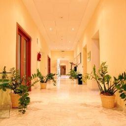Villa_dei_Giuochi_Delfici-Rome-Hotel_indoor_area-544886.jpg