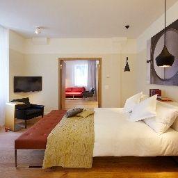 B2_Boutique_Hotel_Spa-Zurich-Junior_suite-544913.jpg