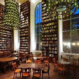 B2_Boutique_Hotel_Spa-Zurich-Restaurantbreakfast_room-1-544913.jpg