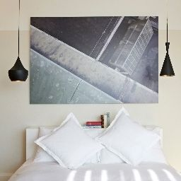 B2_Boutique_Hotel_Spa-Zurich-Room-3-544913.jpg