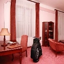 Konopiste_Golf_Resort-Benesov-Suite-545078.jpg