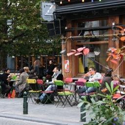 Saint-Gery-Brussels-Info-2-545050.jpg