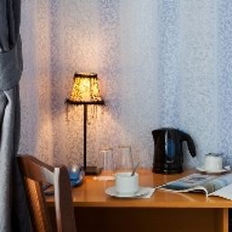 Anturage-Sankt-Peterburg-Standard_room-2-545152.jpg