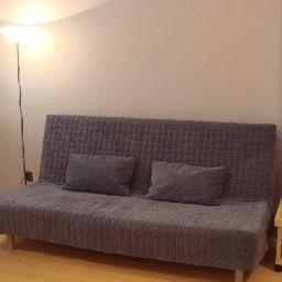 Marszalkowska_Apartment-Warschau-Appartement-6-545158.jpg