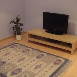 Apartment Marszalkowska Apartment