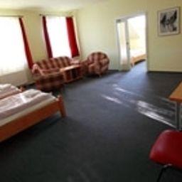 ITVV-Znojmo-Standard_room-545243.jpg