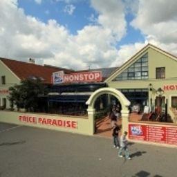 ITVV-Znojmo-Hotel_outdoor_area-545243.jpg