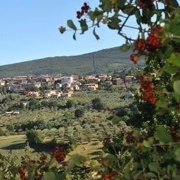 Il_Casale_di_Mario_Agriturismo-Montecchio-Exterior_view-3-545406.jpg