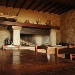 Il_Casale_di_Mario_Agriturismo-Montecchio-Restaurantbreakfast_room-545406.jpg