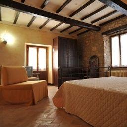 Il_Casale_di_Mario_Agriturismo-Montecchio-Room-2-545406.jpg
