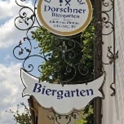 Garden Dorschner Landgasthof