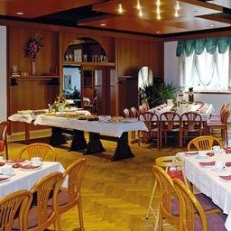 Restaurant/breakfast room Dorschner Landgasthof