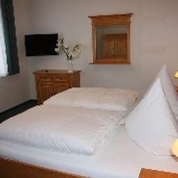 Room Dorschner Landgasthof
