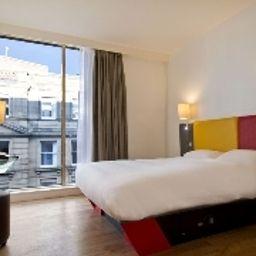 Sleeperz_Newcastle-Newcastle_Upon_Tyne-Room-7-545597.jpg