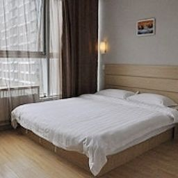 Room Happy holiday Tangshan (Hebei Province)
