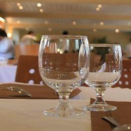 Restaurant Le Poseidon