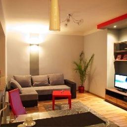 Studio_Nowolipie_warsaw_overnight-Warschau-Appartement-2-545646.jpg