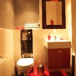 Studio_Nowolipie_warsaw_overnight-Warschau-Badezimmer-3-545646.jpg