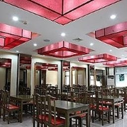 Restaurant Shenggang Express
