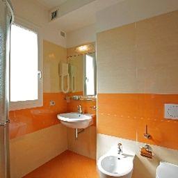 Bathroom Coppe