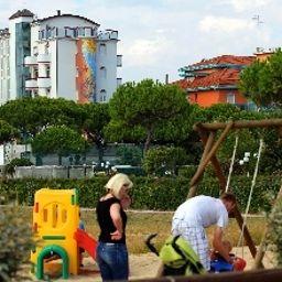 Coppe-Lido_di_Jesolo-Garden-545760.jpg