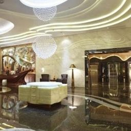 Tegoo-Xiamen-Hall-545792.jpg