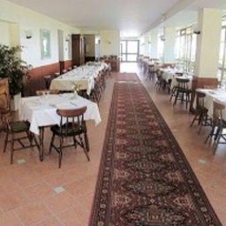 Restaurant Funivia