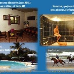 Mermoz_Saint_Louis-Saint-Louis_du_Senegal-Info-3-545850.jpg