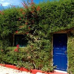 Mermoz_Saint_Louis-Saint-Louis_du_Senegal-Doppelzimmer_Standard-545850.jpg