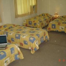 Camera per famiglie Soul Mate Inn