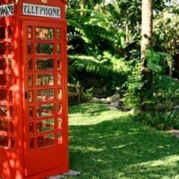 Kayu_Arum_Resort-Salatiga-Garden-1-545949.jpg