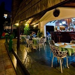 Coco_Dor_Hotel-Beau_Vallon-Hotel_bar-545973.jpg