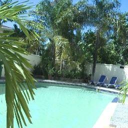 Coco_Dor_Hotel-Beau_Vallon-Pool-545973.jpg