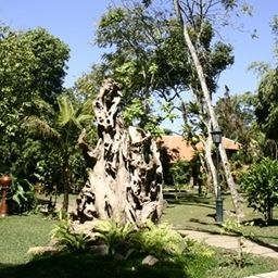 Kayu_Arum_Resort-Salatiga-Exterior_view-545949.jpg