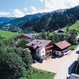 Jugendgaestehaus_Oberau-Maria_Alm_am_Steinernen_Meer-Exterior_view-2-546011.jpg