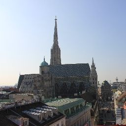 Lamee-Vienna-Info-1-546339.jpg