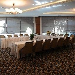 Paradise_Island_Hotel-Darica-Meeting_room-2-546417.jpg