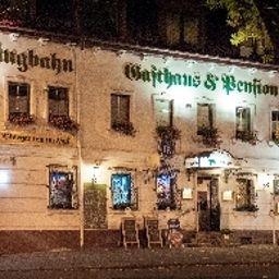 Pfefferkiste_Gasthaus_Pension-Leipzig-Exterior_view-3-546464.jpg