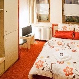 Pfefferkiste_Gasthaus_Pension-Leipzig-Double_room_standard-5-546464.jpg
