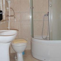 Majesty_Apartments_Prenociste-Nis-Bathroom-546484.jpg