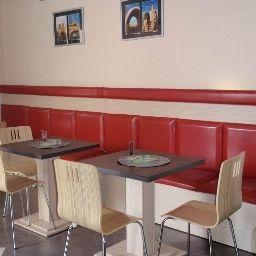 Majesty_Apartments_Prenociste-Nis-Breakfast_room-546484.jpg