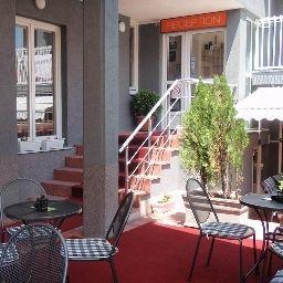 Majesty_Apartments_Prenociste-Nis-Terrace-1-546484.jpg