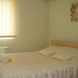 Majesty_Apartments_Prenociste-Nis-Room-3-546484.jpg
