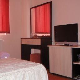 Majesty_Apartments_Prenociste-Nis-Room-5-546484.jpg