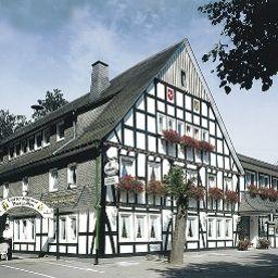 Haus_Rameil-Lennestadt-Aussenansicht-546506.jpg